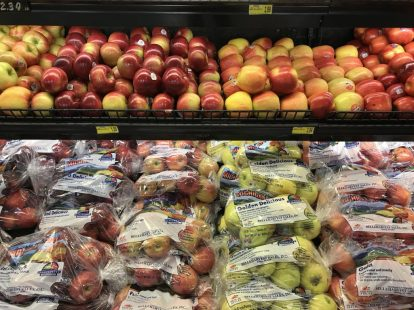 produce1.1-1024x768