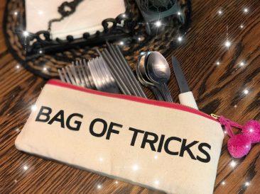 bag of tricks.jpg