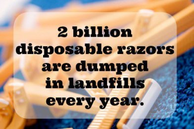 Eco-Conscious-Alternatives-to-Disposable-Razors