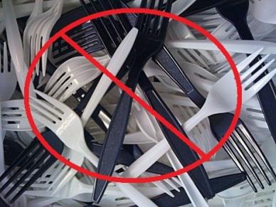 forks-thumb-468x351-31111.jpg