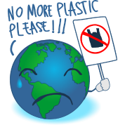 no-more-plastic-please-earth-day-celebration