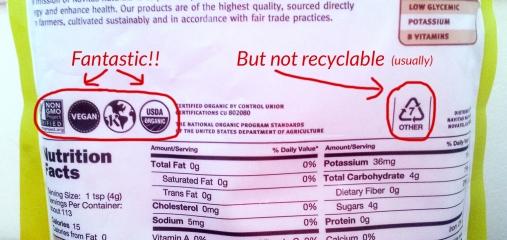 Plastic-recycle-code-7.jpg