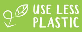 use-less-plastic