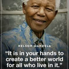 125409453a788a98e8a8cd2959a91292--nelson-mandela-true-words