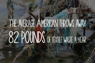the-true-cost-fast-fashion-facts-3